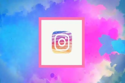 Organik Gerçek Instagram
