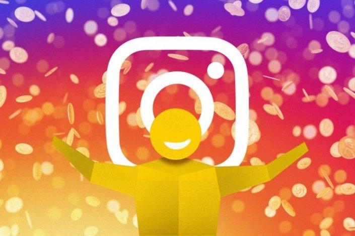 instagram takipçi fiyatları