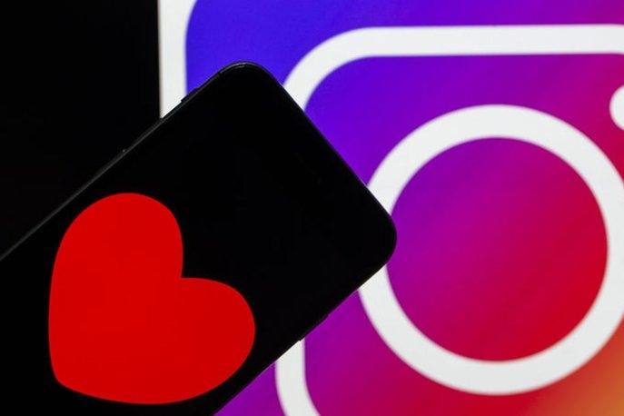 Instagramdan takipçi ve beğeniyi en ucuza satın almak