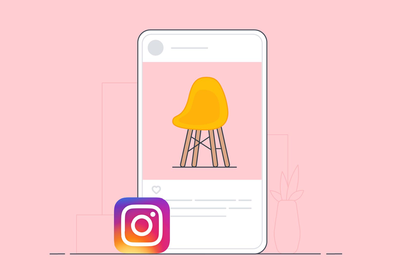 Instagram video görüntülemesi satın alarak popüler olmak