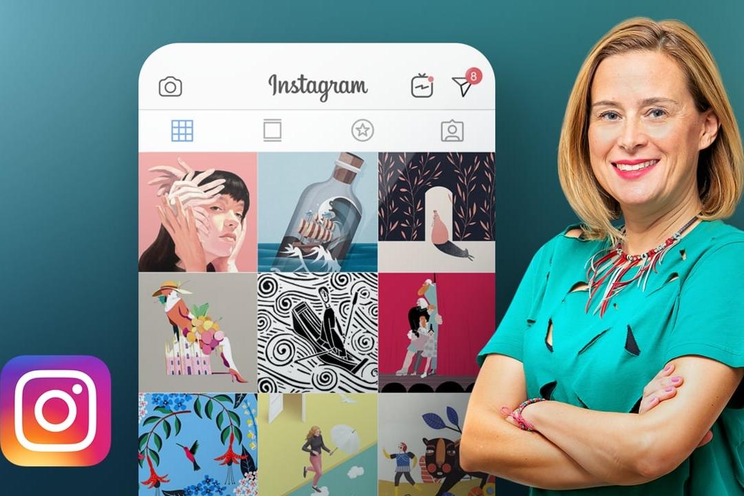 Instagram'da para kazanmak artık çok kolay