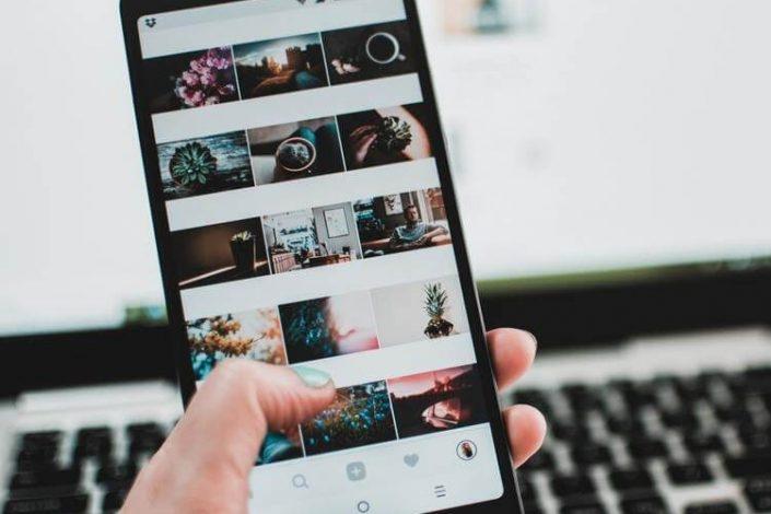 Gerçek aktif Instagram takipçileri elde etmenin yolları