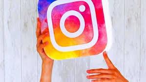 Instagram Takipçileri Hakkında Bilgiler