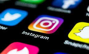 Instagram hesabınızı daha cazip kılmak